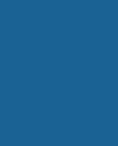 blauw1