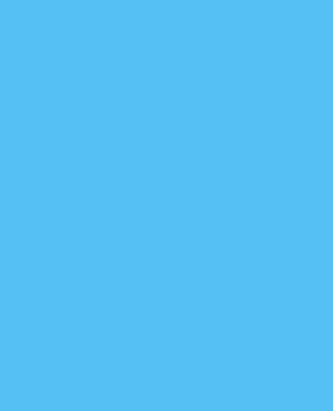 blauw5