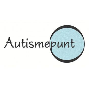 autismepunt