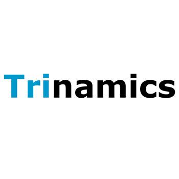 trinamics